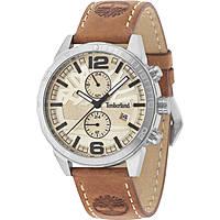 orologio multifunzione uomo Timberland Sagamore TBL.15256JS/07