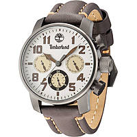 orologio multifunzione uomo Timberland TBL.14783JSU/07