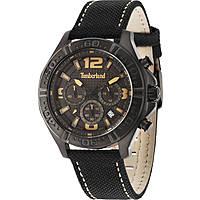 orologio multifunzione uomo Timberland Trafton TBL.14655JSB/61