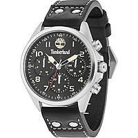 orologio multifunzione uomo Timberland Wolcott TBL.14859JS/02