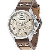 orologio multifunzione uomo Timberland Wolcott TBL.14859JS/07