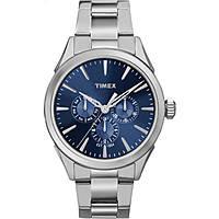 orologio multifunzione uomo Timex Chesapeake TW2P96900