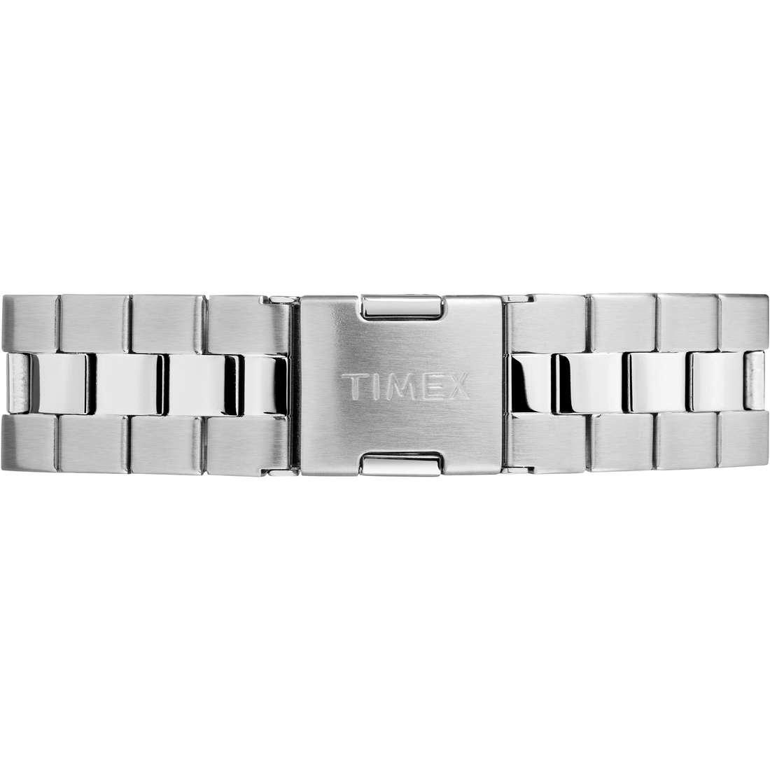 orologio multifunzione uomo Timex Metropolitan TW2P99000