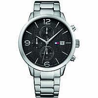 orologio multifunzione uomo Tommy Hilfiger Liam THW1710356