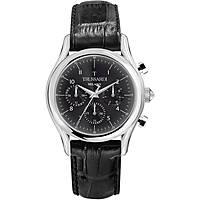 orologio multifunzione uomo Trussardi T-Light R2451127007