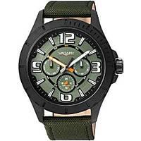 orologio multifunzione uomo Vagary By Citizen VH0-741-40