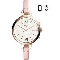 orologio Smartwatch donna Fossil Annette FTW5023