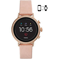 orologio Smartwatch donna Fossil FTW6015