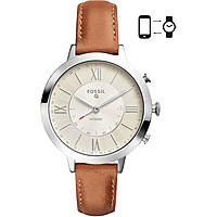 orologio Smartwatch donna Fossil Jacqueline FTW5012