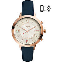 orologio Smartwatch donna Fossil Jacqueline FTW5014