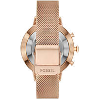 orologio Smartwatch donna Fossil Jacqueline FTW5018