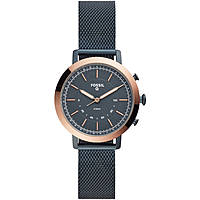 orologio Smartwatch donna Fossil Neely FTW5031
