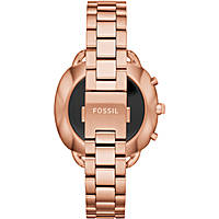 orologio Smartwatch donna Fossil Q Accomplice FTW1208