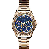 orologio Smartwatch donna Guess C1003L4