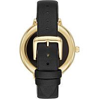 orologio Smartwatch donna Kate Spade New York Metro KST2001