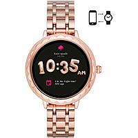 orologio Smartwatch donna Kate Spade New York Metro KST2005