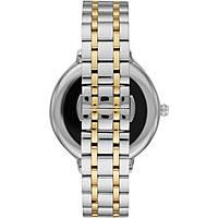 orologio Smartwatch donna Kate Spade New York Metro KST2007