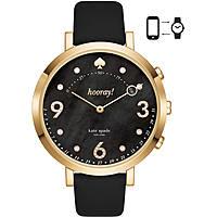 orologio Smartwatch donna Kate Spade New York Monterey KST23208