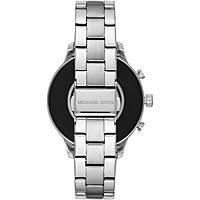 orologio Smartwatch donna Michael Kors Runway MKT5044