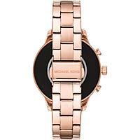 orologio Smartwatch donna Michael Kors Runway MKT5046