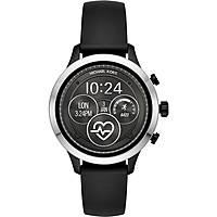orologio Smartwatch donna Michael Kors Runway MKT5049