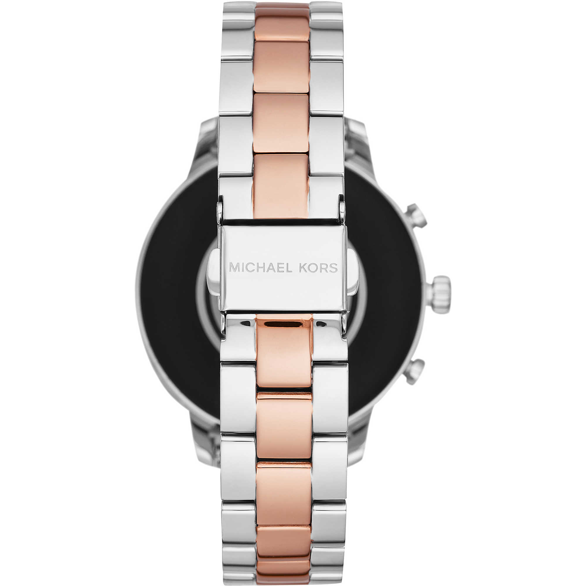 a5f164526f orologio Smartwatch donna Michael Kors Runway MKT5056 Smartwatches ...
