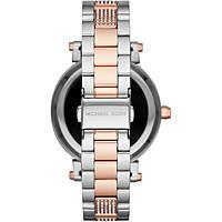 orologio Smartwatch donna Michael Kors Sofie MKT5040