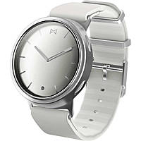 orologio Smartwatch donna Misfit Phase MIS5004