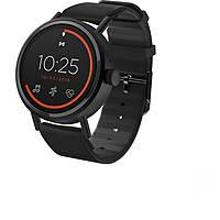 orologio Smartwatch donna Misfit Vapor MIS7100