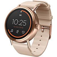 orologio Smartwatch donna Misfit Vapor MIS7104