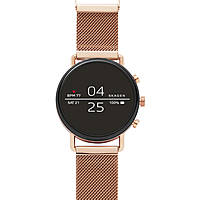 orologio Smartwatch donna Skagen Falster SKT5103