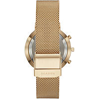 orologio Smartwatch donna Skagen Hald Mini Connected SKT1405