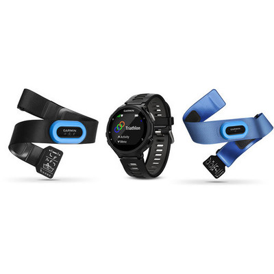 orologio Smartwatch unisex Garmin 010-01614-09