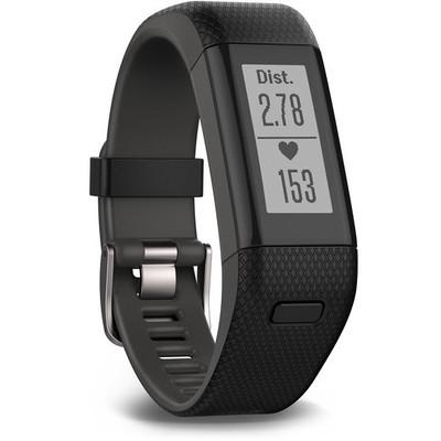 orologio Smartwatch unisex Garmin 010-01955-33