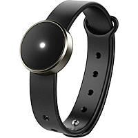 orologio Smartwatch unisex Misfit Flare MIS1100