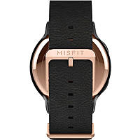 orologio Smartwatch unisex Misfit Phase MIS5002