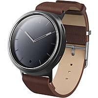 orologio Smartwatch unisex Misfit Phase MIS5007