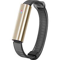 orologio Smartwatch unisex Misfit Ray MIS1006