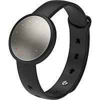 orologio Smartwatch unisex Misfit Shine 2 MIS2005