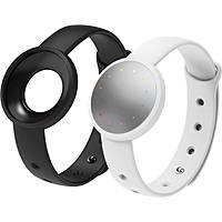 orologio Smartwatch unisex Misfit Shine 2 MIS4201