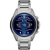 orologio Smartwatch uomo Armani Exchange Drexler AXT2000