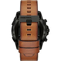 orologio Smartwatch uomo Diesel Full Guard DZT2002