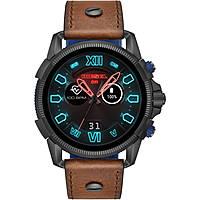 orologio Smartwatch uomo Diesel Full Guard DZT2009