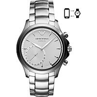 orologio Smartwatch uomo Emporio Armani ART3011