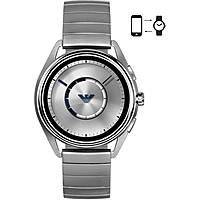 orologio Smartwatch uomo Emporio Armani ART5006