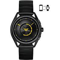 orologio Smartwatch uomo Emporio Armani ART5007