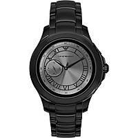 orologio Smartwatch uomo Emporio Armani ART5011