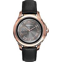 orologio Smartwatch uomo Emporio Armani ART5012