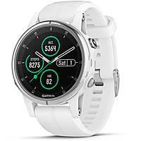orologio Smartwatch uomo Garmin Fenix 010-01987-01
