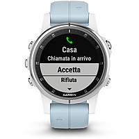 orologio Smartwatch uomo Garmin Fenix 010-01987-23